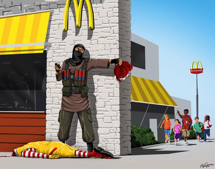 satirical-illustrations-war-peace-gunduz-aghayev-2