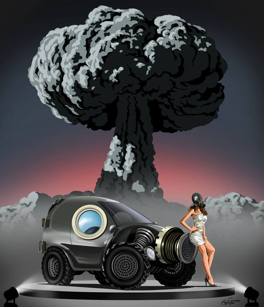 satirical-illustrations-war-peace-gunduz-aghayev-6