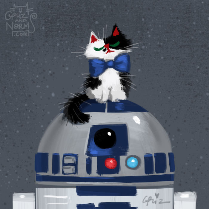 star-wars-series-cats-illustrations-griz-lemay-3