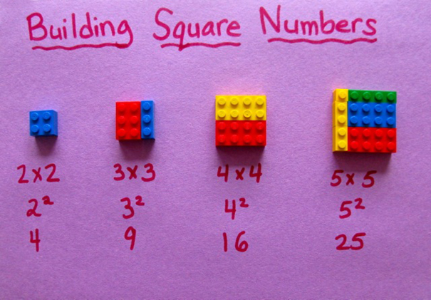 teaching-children-math-lego-blocks-alycia-zimmerman-2