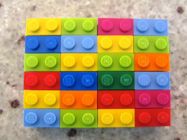 teaching-children-math-lego-blocks-alycia-zimmerman-4
