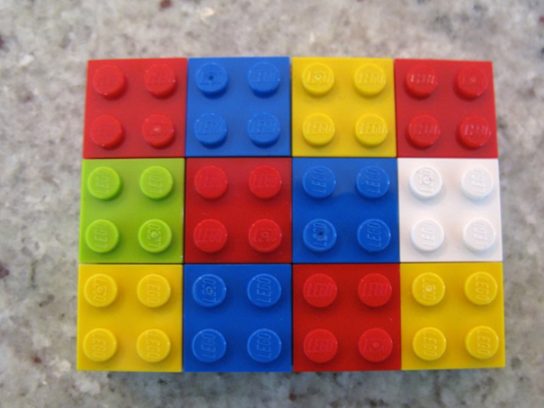teaching-children-math-lego-blocks-alycia-zimmerman-5