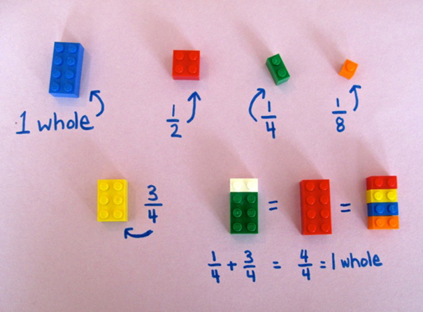 teaching-children-math-lego-blocks-alycia-zimmerman-9