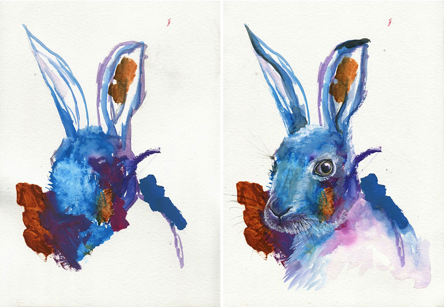 three-year-old-child-paintings-mom-complete-ruth-oosterman-11