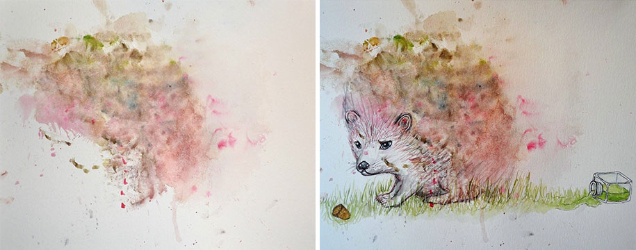 three-year-old-child-paintings-mom-complete-ruth-oosterman-4