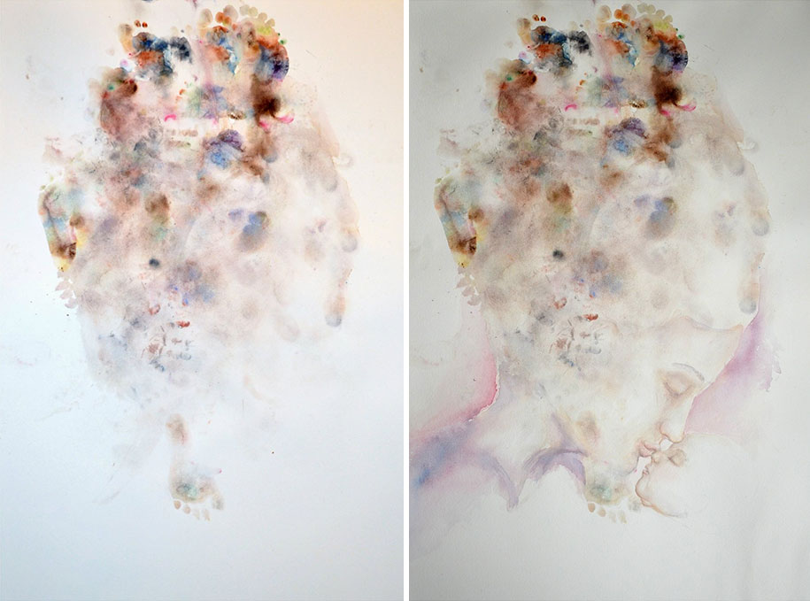 three-year-old-child-paintings-mom-complete-ruth-oosterman-7