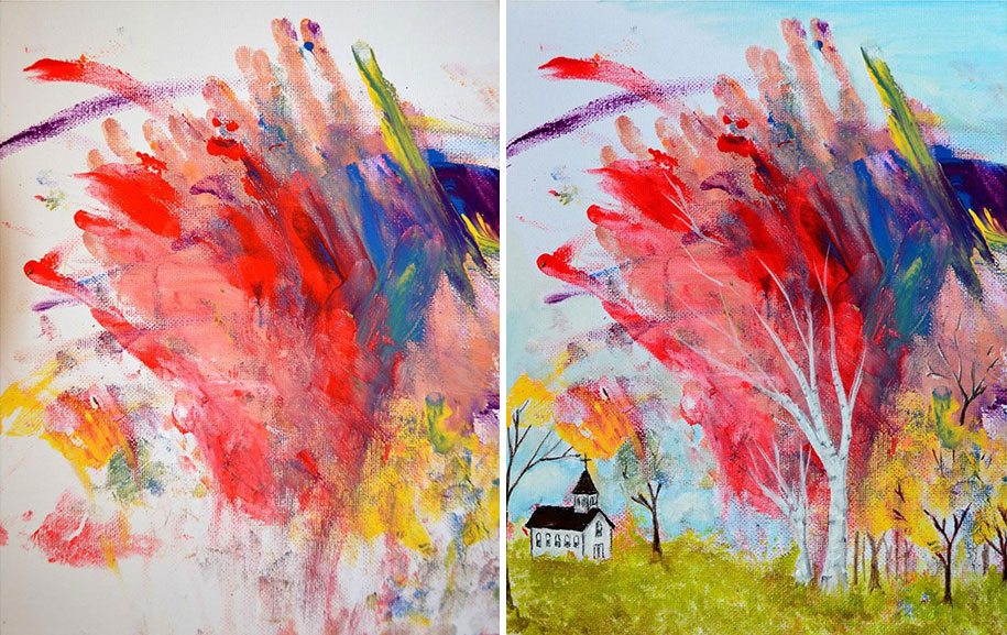 three-year-old-child-paintings-mom-complete-ruth-oosterman-8