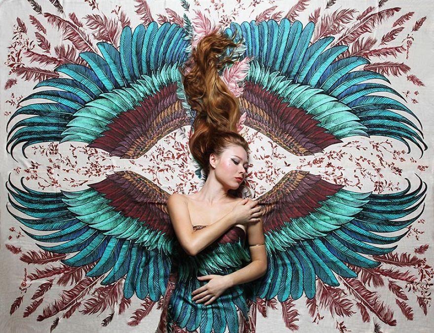 winged-scarves-roza-khamitova-shovava-11