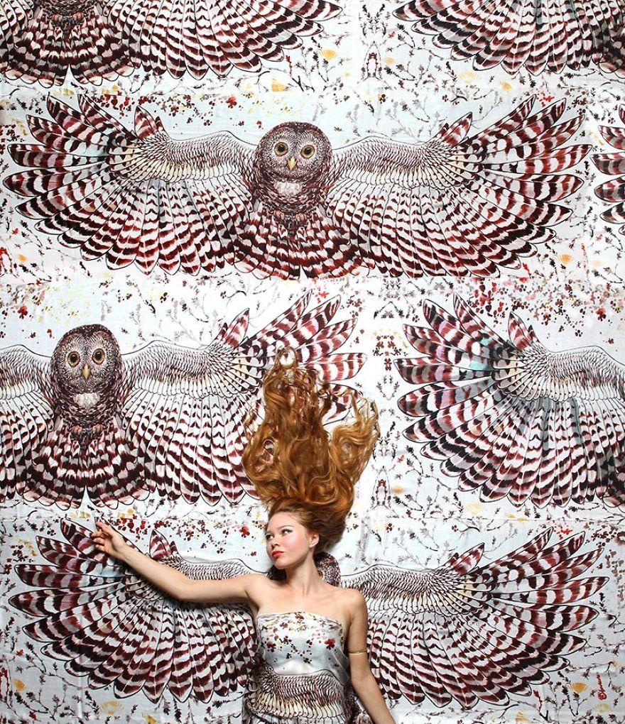 winged-scarves-roza-khamitova-shovava-2