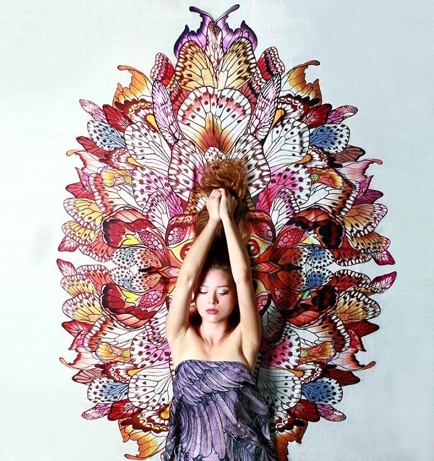 winged-scarves-roza-khamitova-shovava-3