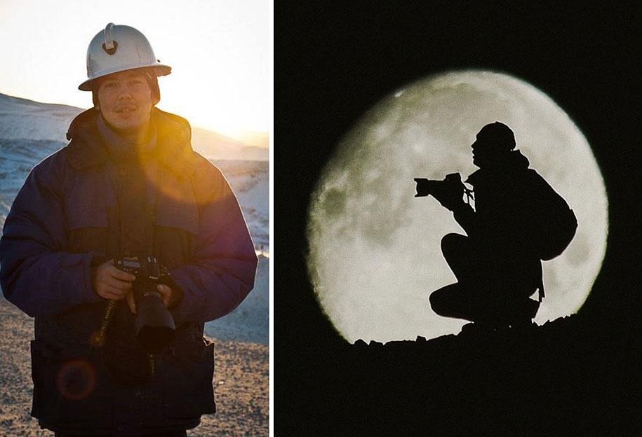 winter-fox-photos-russian-miner-ivan-kislov-chukotka-28