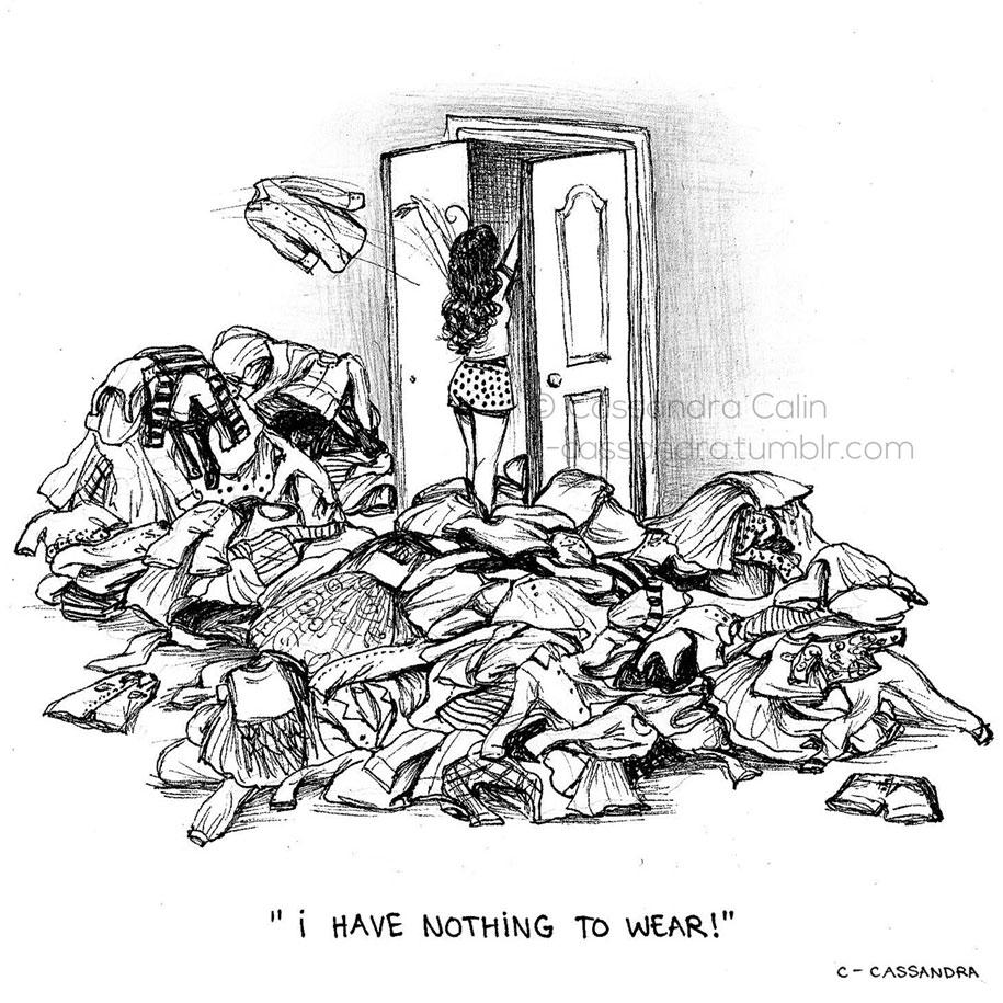 women-problem-illustration-comics-cassandra-calin-28
