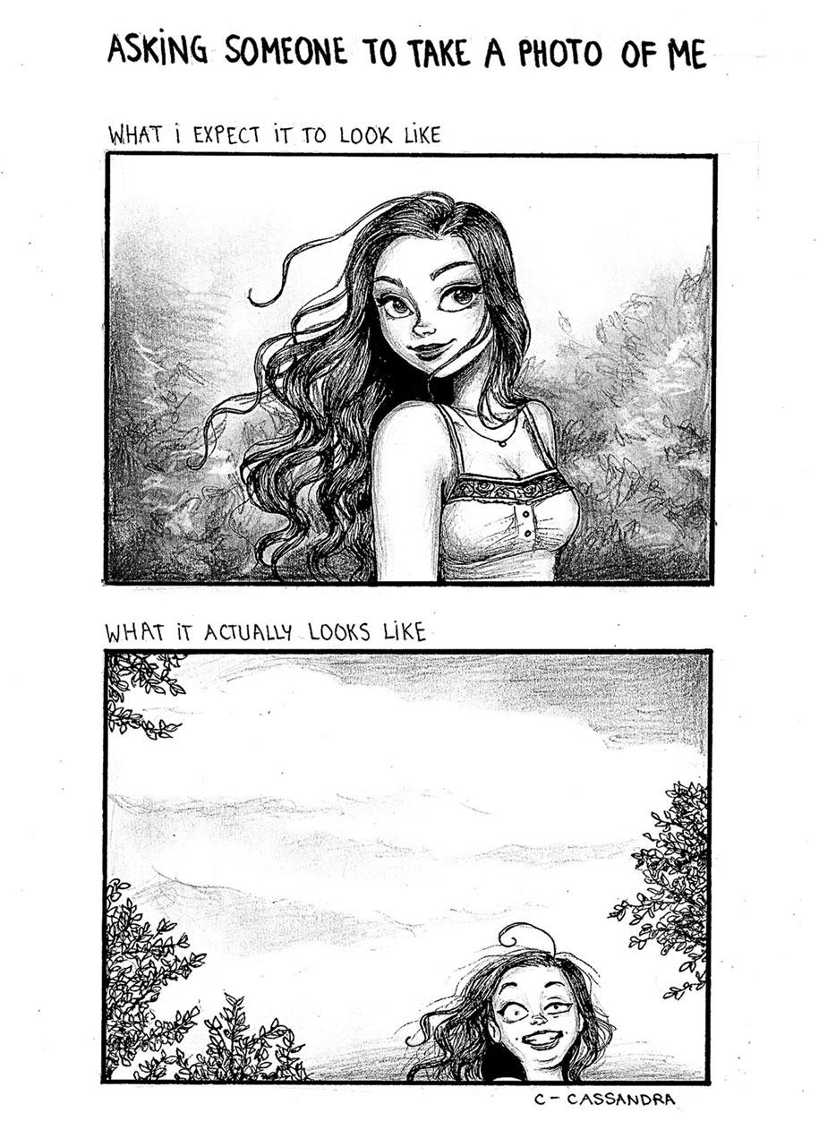 women-problem-illustration-comics-cassandra-calin-30