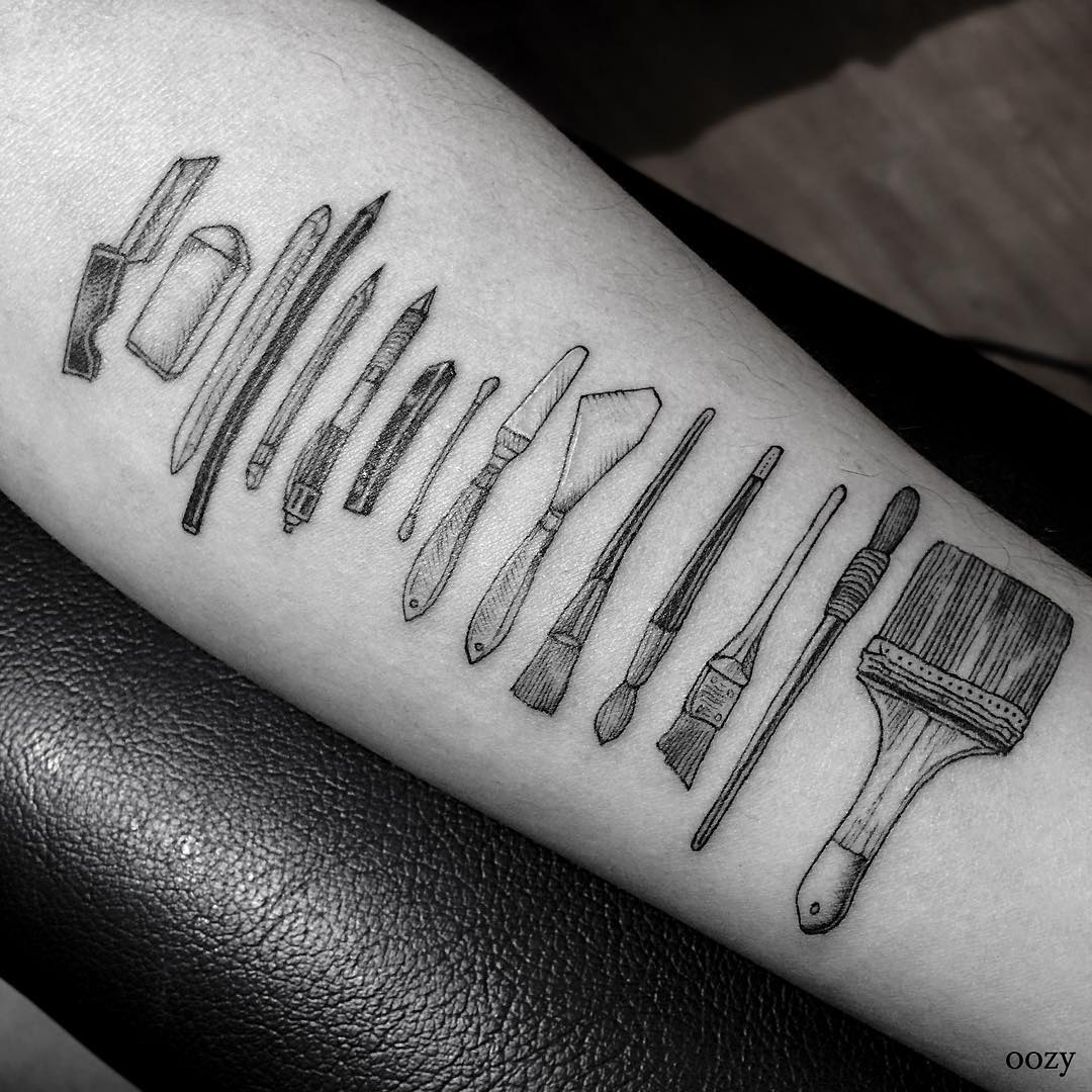 working-tool-tattoos-oozy-korea-11