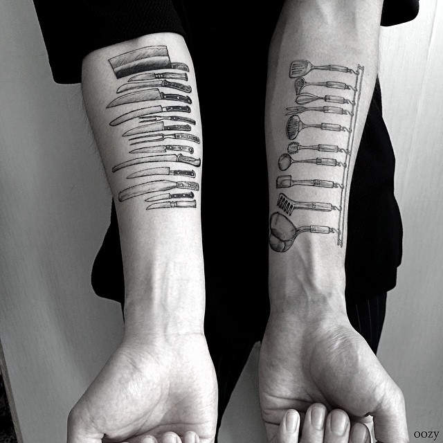 working-tool-tattoos-oozy-korea-13