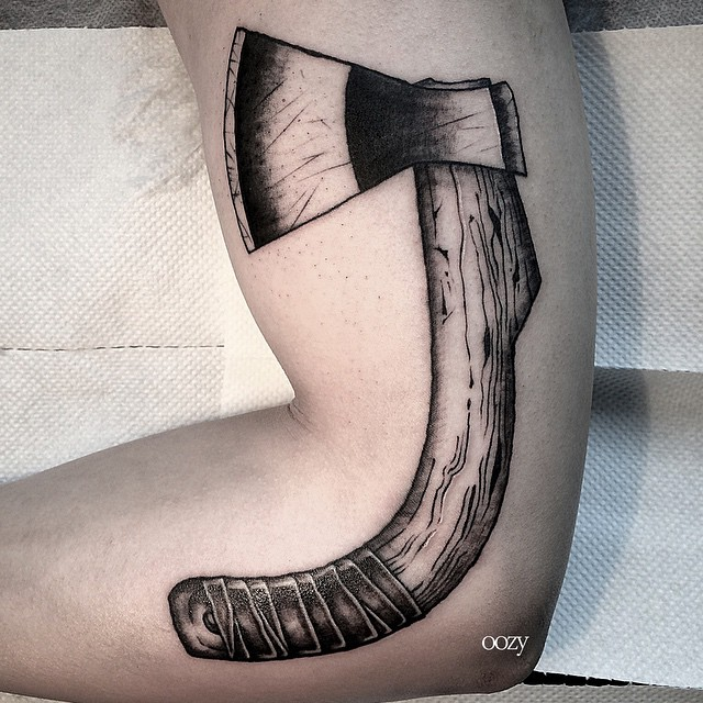 working-tool-tattoos-oozy-korea-23