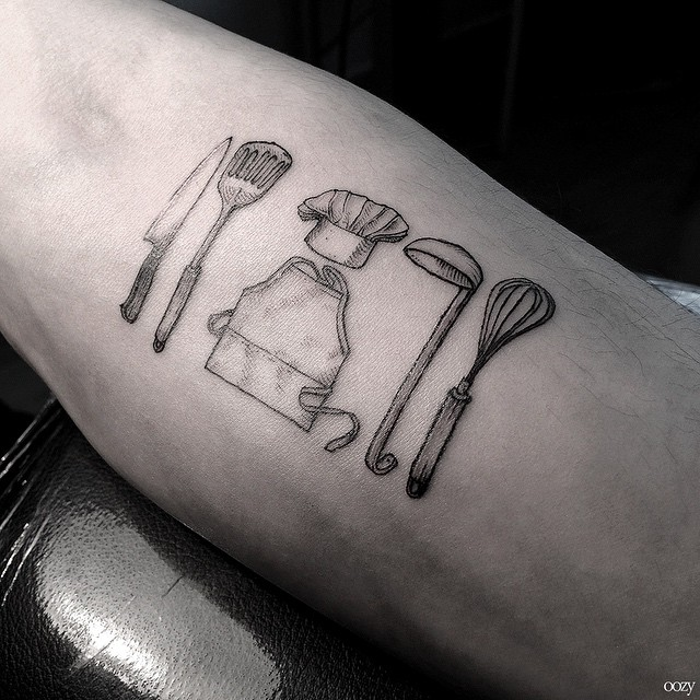working-tool-tattoos-oozy-korea-26