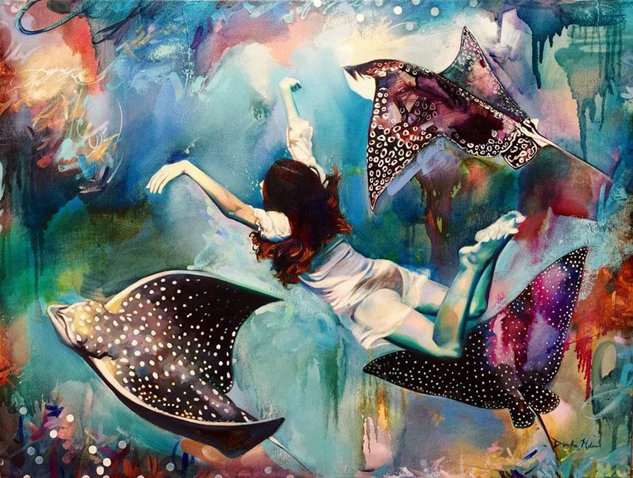 16-year-old-artist-surreal-paintings-dimitra-milan-11