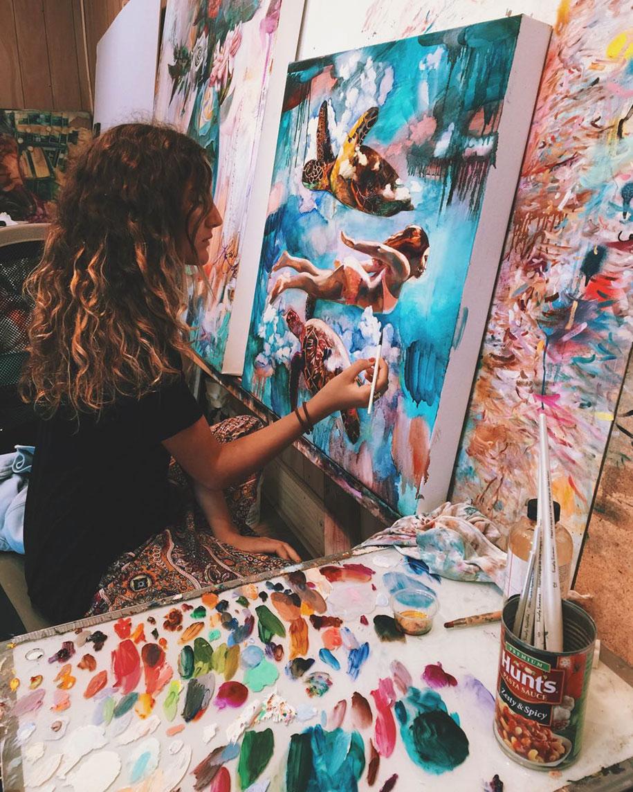16-year-old-artist-surreal-paintings-dimitra-milan-12
