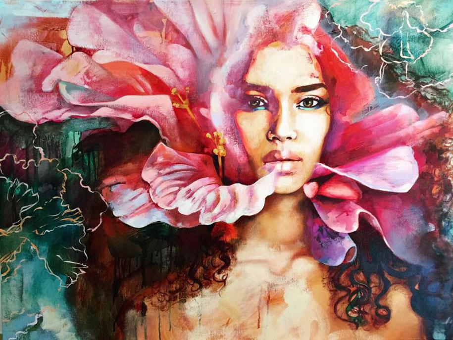 16-year-old-artist-surreal-paintings-dimitra-milan-15