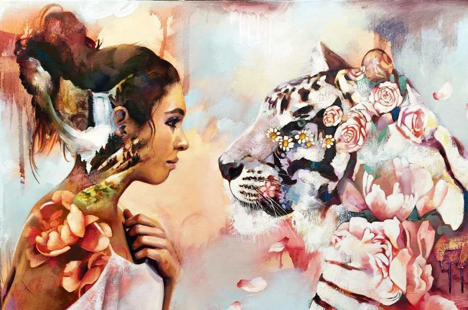 16-year-old-artist-surreal-paintings-dimitra-milan-17