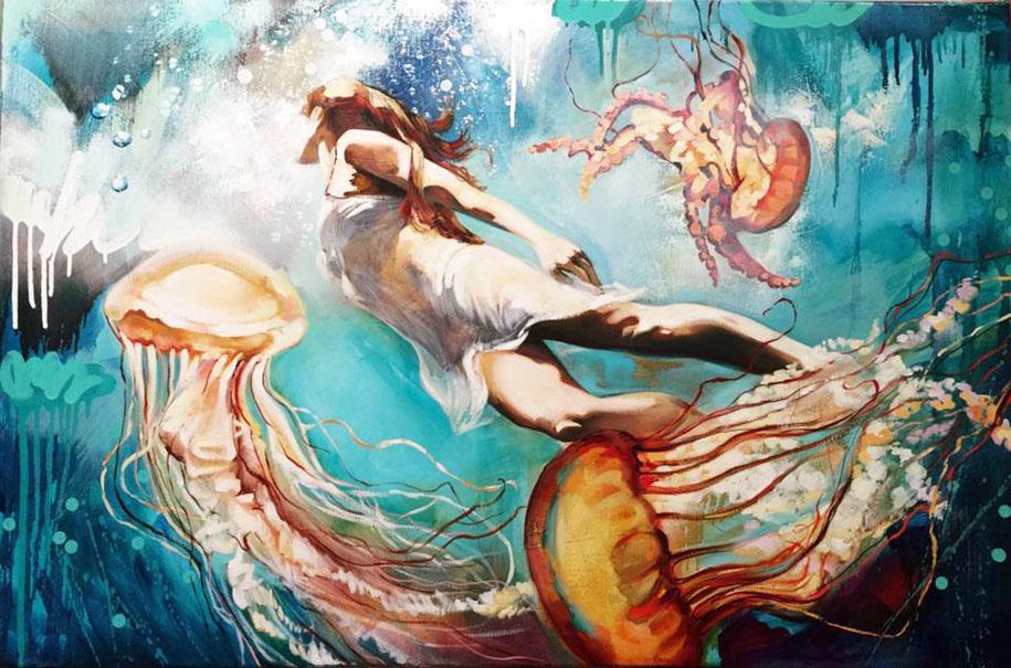 16-year-old-artist-surreal-paintings-dimitra-milan-18