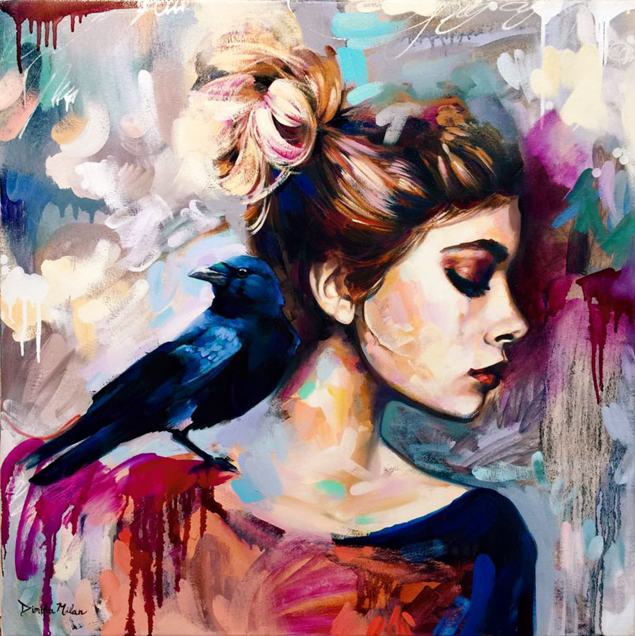 16-year-old-artist-surreal-paintings-dimitra-milan-4