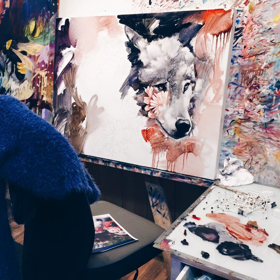 16-year-old-artist-surreal-paintings-dimitra-milan-9