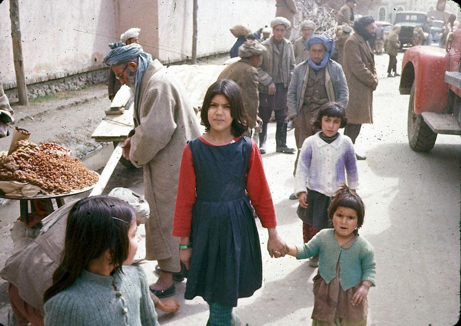 1960s-afghanistan-bill-podlich-21