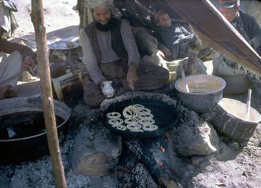 1960s-afghanistan-bill-podlich-22