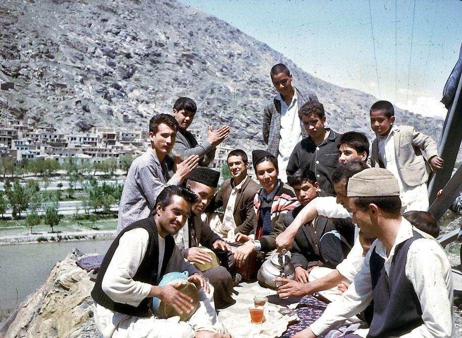1960s-afghanistan-bill-podlich-23