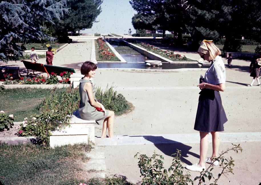 1960s-afghanistan-bill-podlich-27