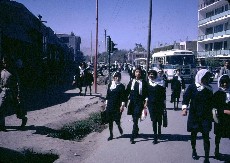 1960s-afghanistan-bill-podlich-30
