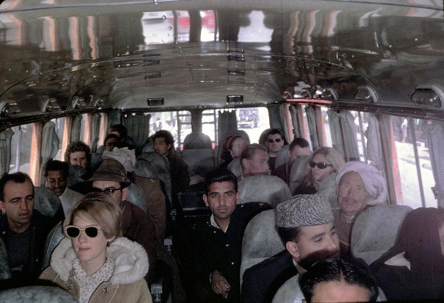 1960s-afghanistan-bill-podlich-33