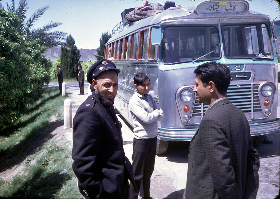 1960s-afghanistan-bill-podlich-34