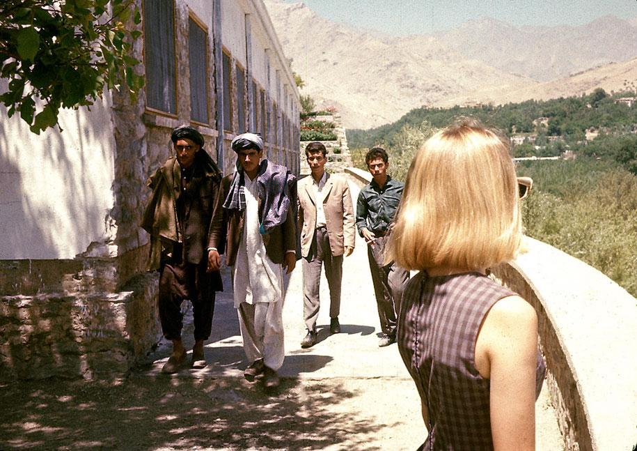1960s-afghanistan-bill-podlich-36
