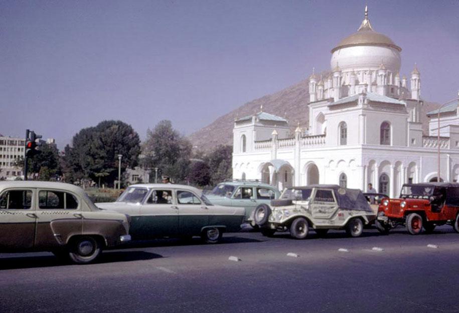 1960s-afghanistan-bill-podlich-38