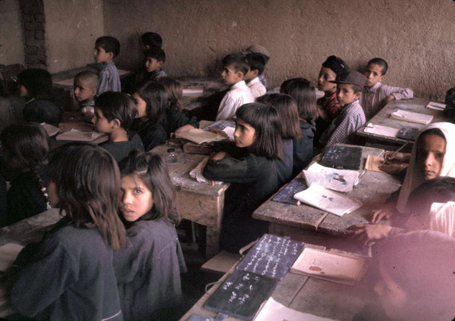 1960s-afghanistan-bill-podlich-39