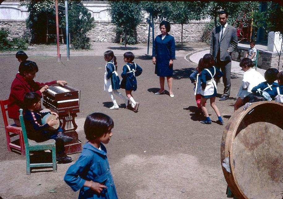 1960s-afghanistan-bill-podlich-49