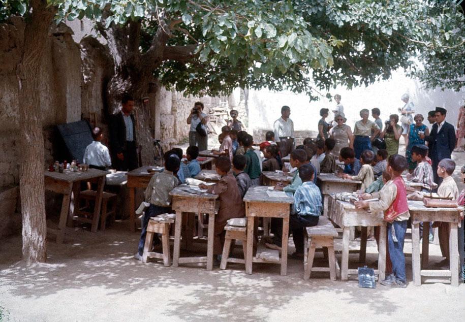 1960s-afghanistan-bill-podlich-59