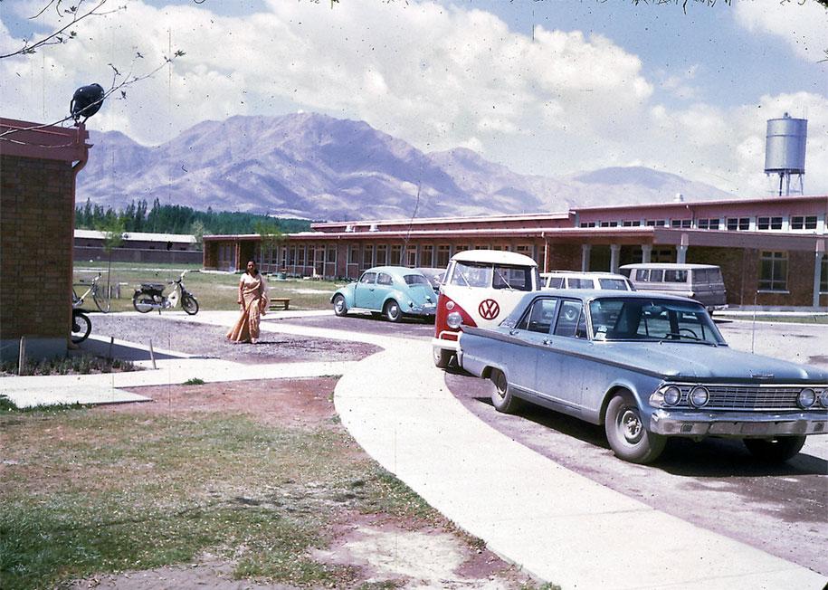 1960s-afghanistan-bill-podlich-68