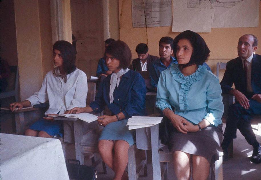 1960s-afghanistan-bill-podlich-69