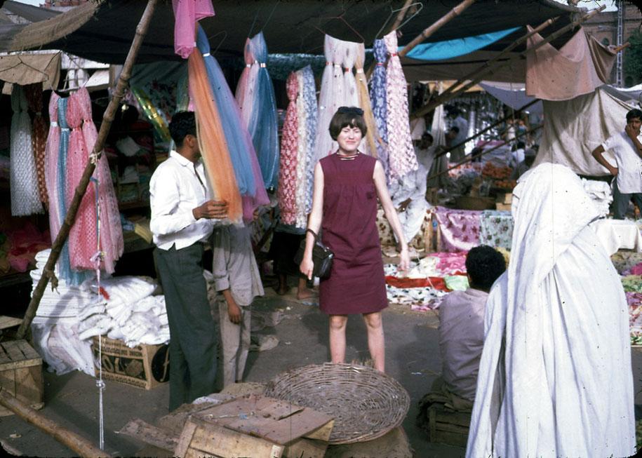 1960s-afghanistan-bill-podlich-7