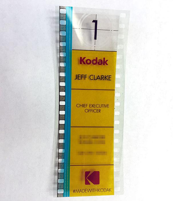 35mm-film-kodak-ceo-business-card-jeff-clarke-1