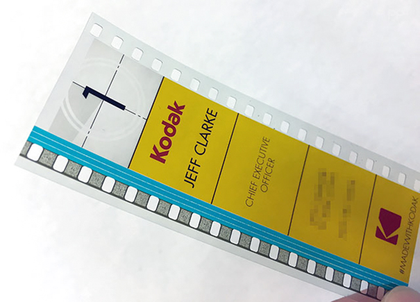 35mm-film-kodak-ceo-business-card-jeff-clarke-3