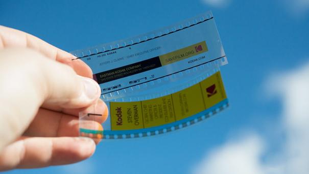 35mm-film-kodak-ceo-business-card-jeff-clarke-4