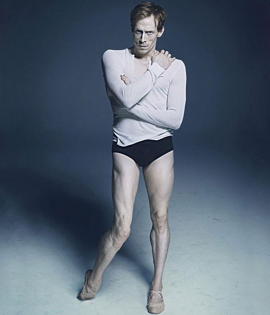 ballet-dancer-portraits-photos-what-lies-beneath-rick-guest-12