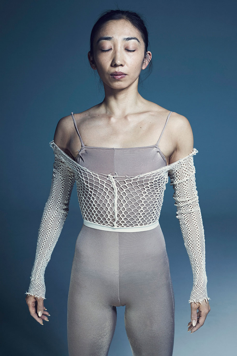 ballet-dancer-portraits-photos-what-lies-beneath-rick-guest-16