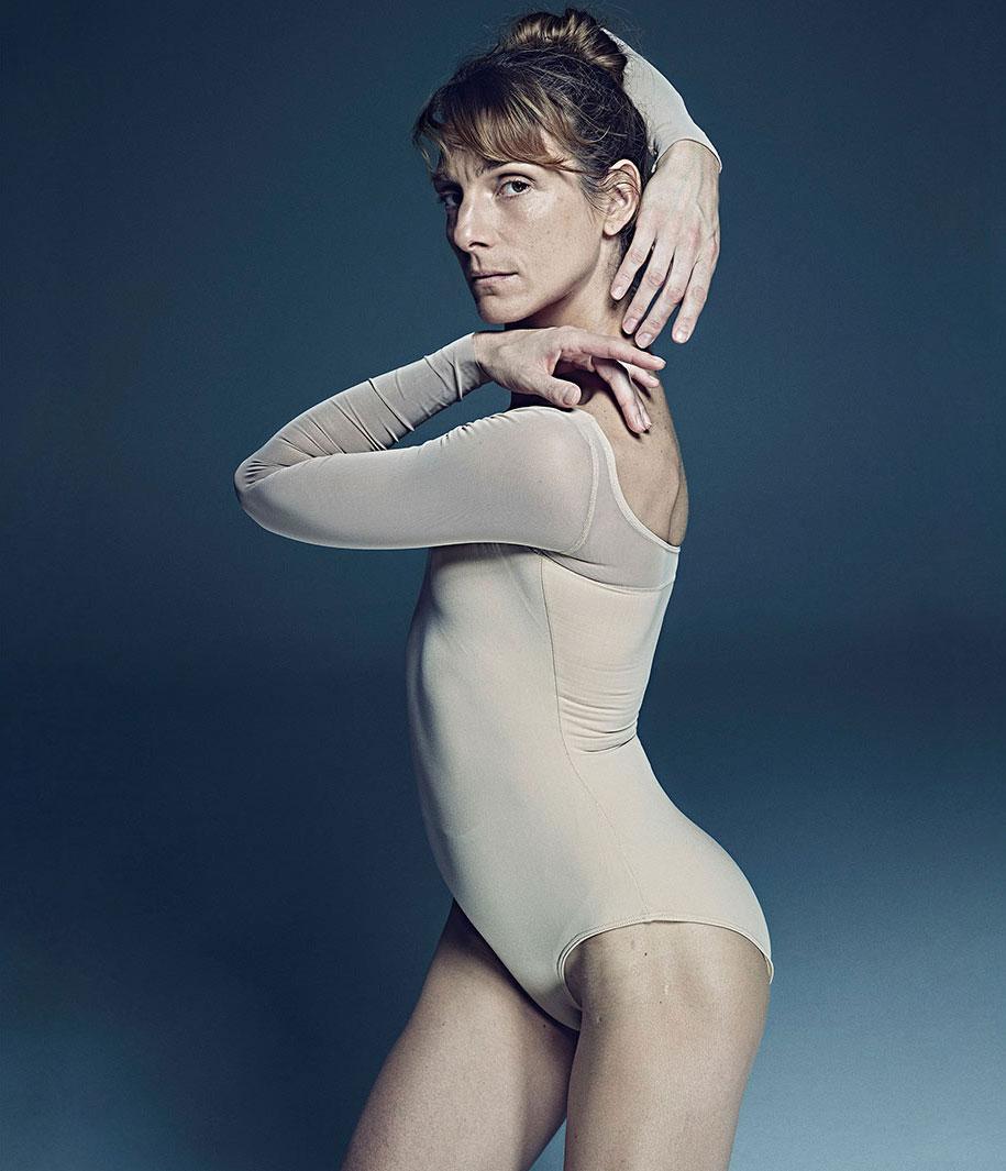 ballet-dancer-portraits-photos-what-lies-beneath-rick-guest-2