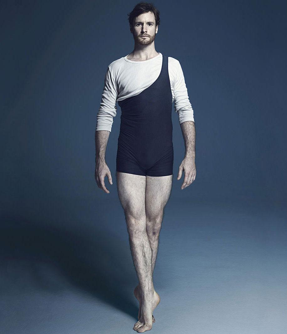 ballet-dancer-portraits-photos-what-lies-beneath-rick-guest-3